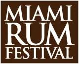 Miami Rum Renaissance Festival
