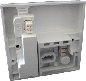BT NTE5 | NTE5A Socket | Enhanced ADSL | VDSL Version