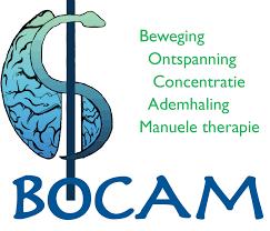 Kampt u met chronische gezondheidsklachten? Dan is BOCAM Therapie wellicht iets voor u!