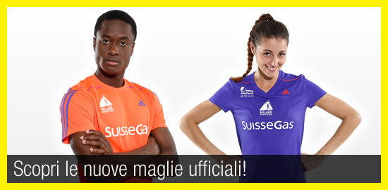 maglie2015