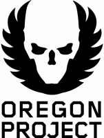 op_skull_with_type-resized-600.jpg