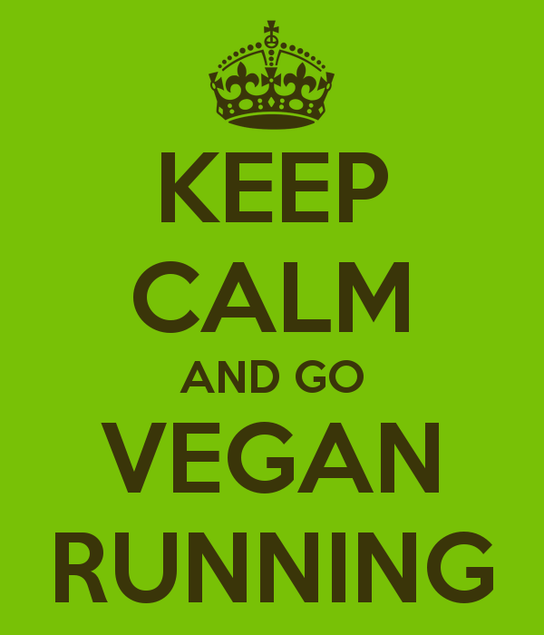 keep-calm-and-go-vegan-running