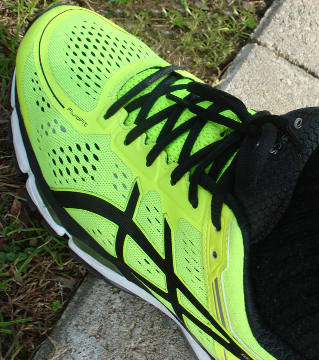 scarpe running asics pronazione