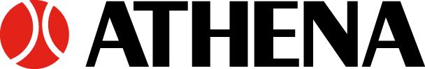 ATHENA_LOGO_BIANCO