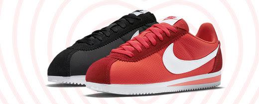 Nike san valentino
