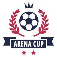 ArenaCup2016LOGO