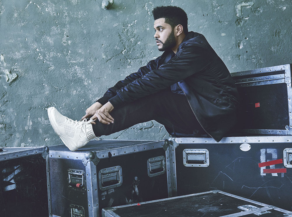 run-the-streets_the-weeknd_evoknit