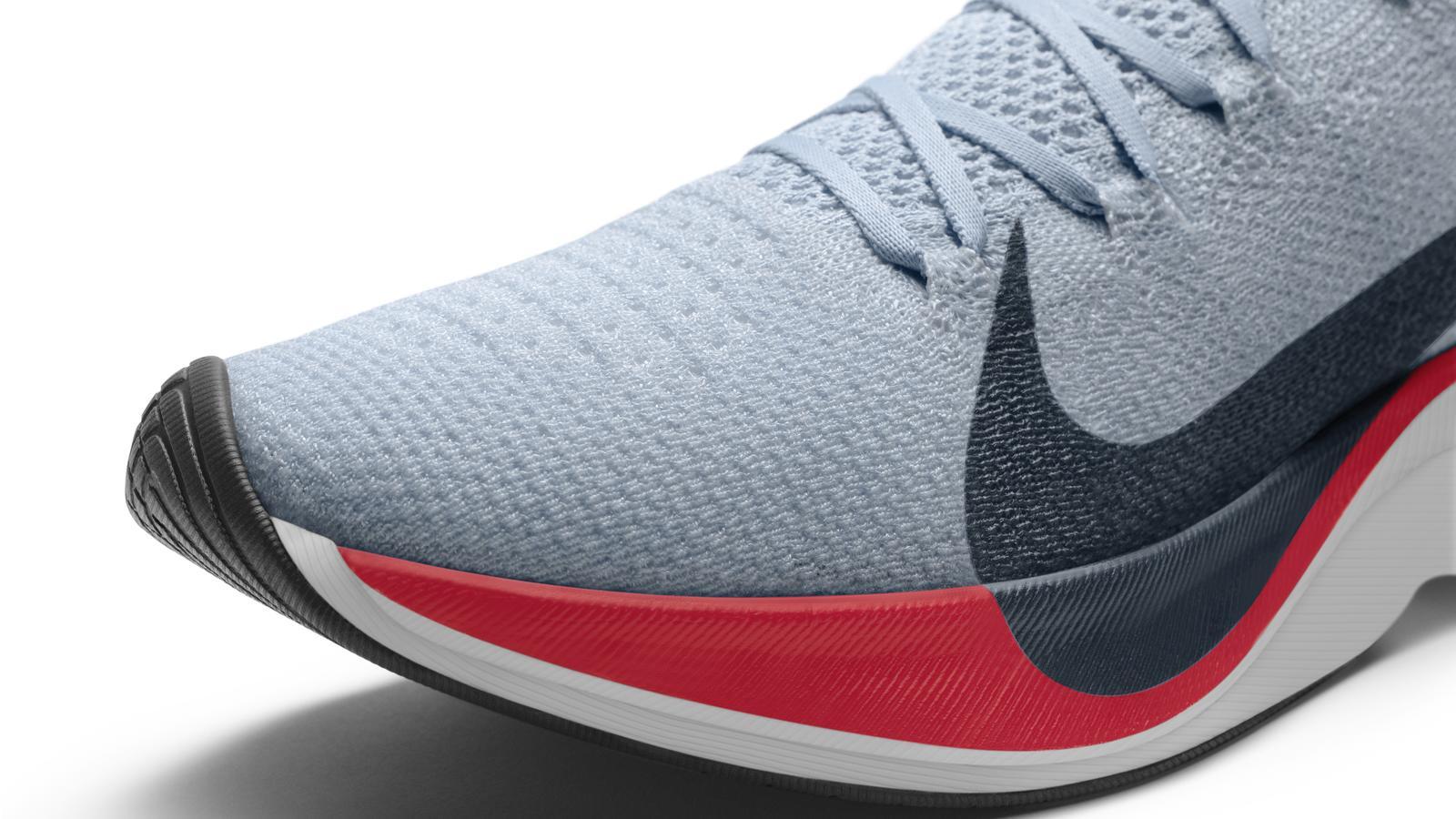 Nike Breaking2  Monza circuito perfetto  b32f3e1cadc