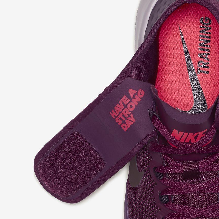 E Metallic Training Nuove Sheen Donna Le Presenta Collezioni Nike SZO8Yqc