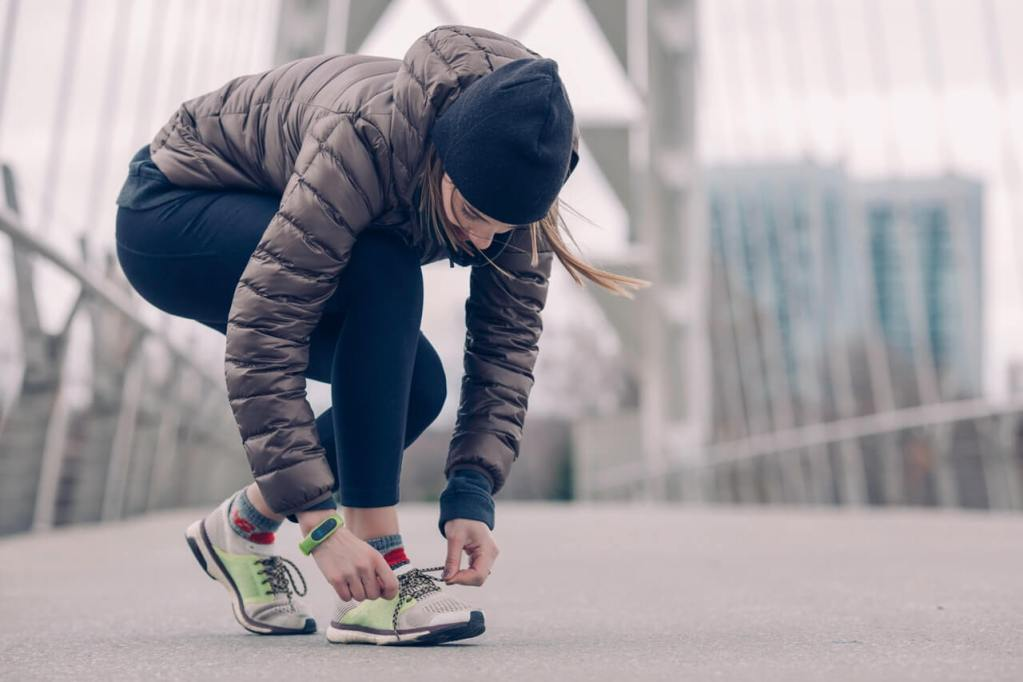 Best Running Shoes under 1500 in India