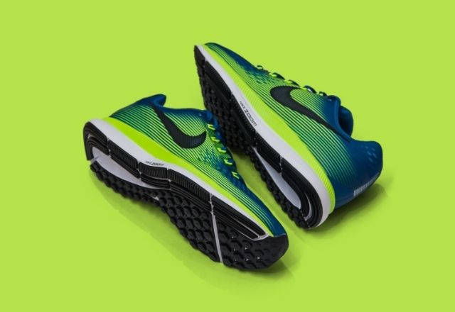 Best Nike Shoes under 5000 in India