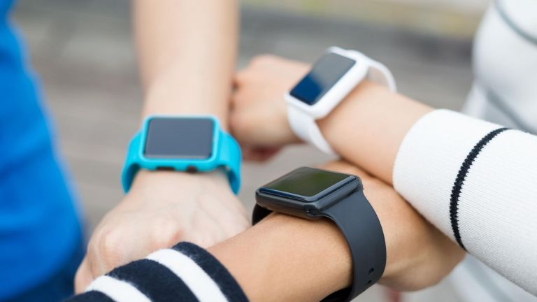 Best Android Smartwatch under 15000