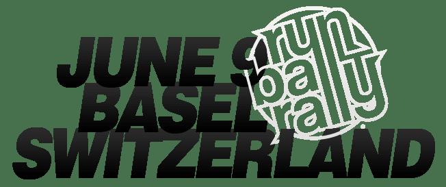Basel Suisse