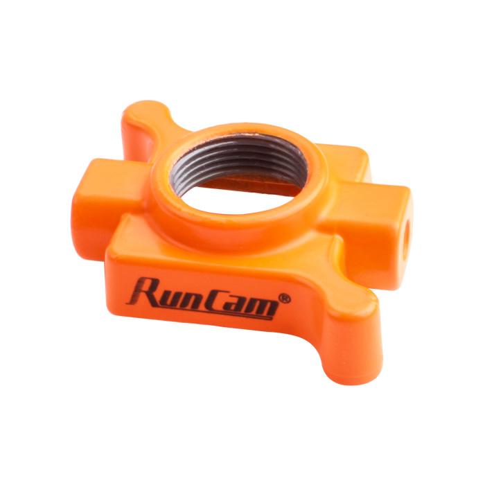 Case for RunCam Micro Sparrow