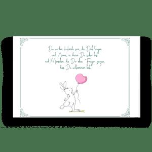 Taufbuch Rueckseite