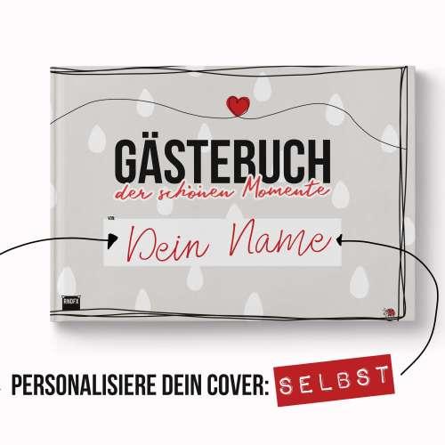 Gaestebuch_persoRNDFX_Cover