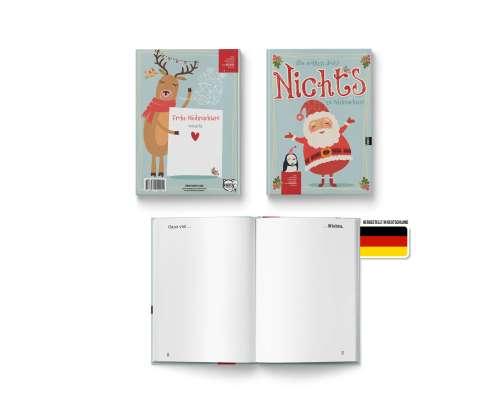 Deutschland_Nichts_Weihnachtsedition_Rundfux_AllesCover Kopie Kopie