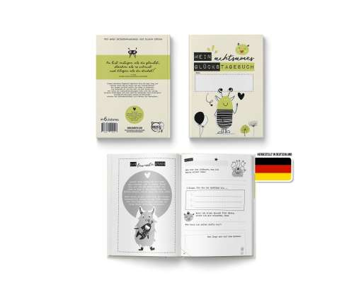 GermanyGluecktstagebuch_MockUp_Cover_Rundfux Kopie Kopie
