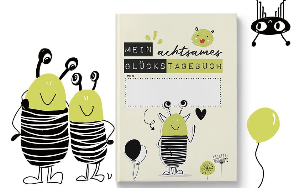 GlueckstagebuchRundfux