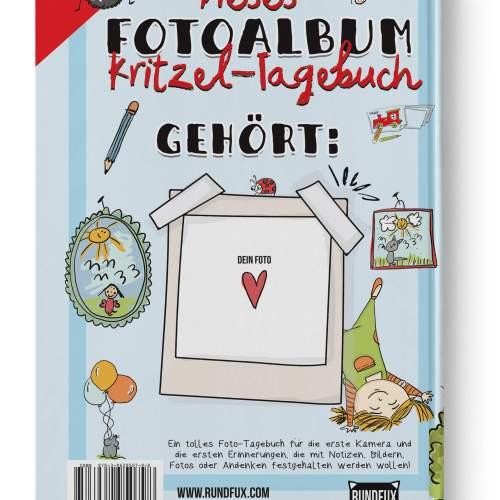 KritzelFototagebuch_CoverBackRNDFX