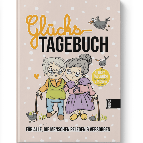 CoverFrontGluecksbuch_Altenpfleger
