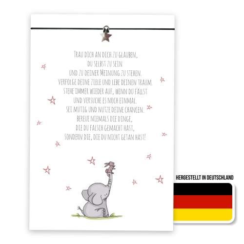 TRauDich_Rundfux_Armbandkarte_Deutschland