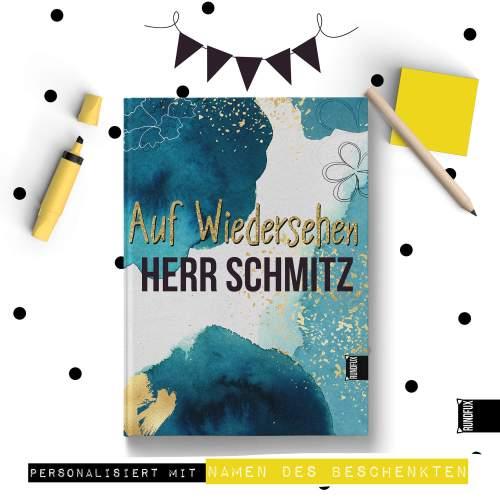 Abschiedsbuch_Schmitz_Perso_Rundfux