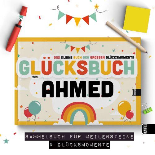 5_NameGluecksmomente_Cover_Rundfux