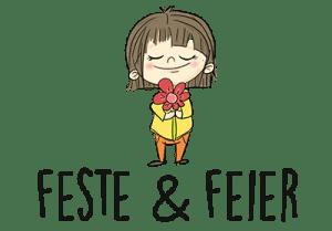 FEste_feiern_Personalisiert