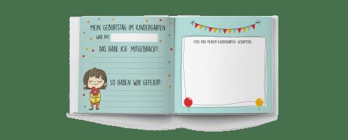 Geburtstag_Buch_Praesentation_QuadratInnenseiten_Rundfux