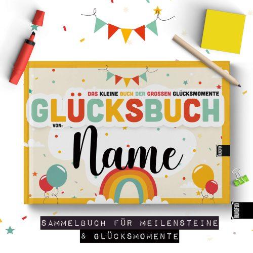 NameGluecksmomente_Cover_Rundfux