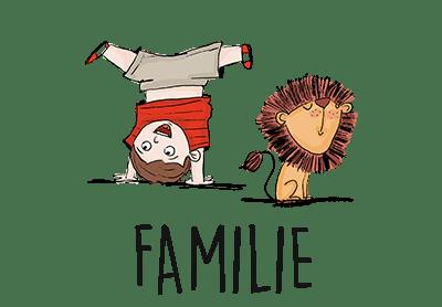 FAMILIE_Wunscharmband
