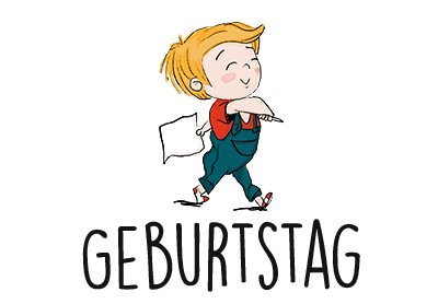 GEburtstag_Wunscharmband