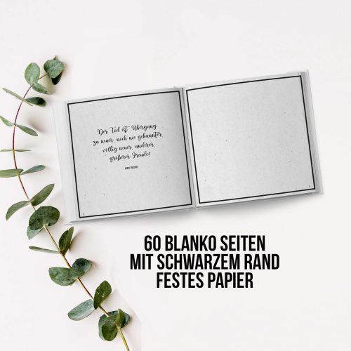 KondolenzbuchRundfux_3