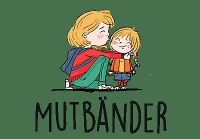 Mutband_Wunscharmband