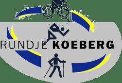 Klik hier voor de website van rundje Koeberg