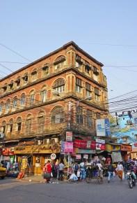 Kolkata_22022019 (26)_b