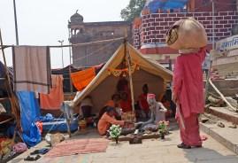 Varanasi_04032019 (25)_b