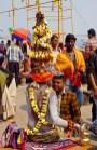 Varanasi_04032019 (42)_b