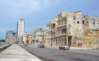 Havana_10062019 (8)_b