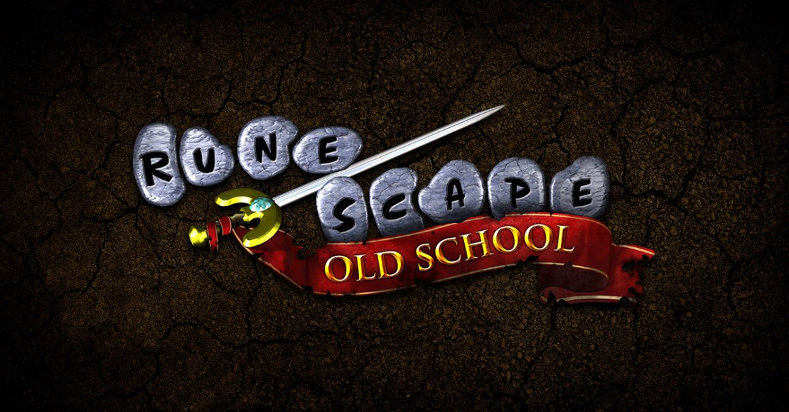 Resultado de imagem para Old School Runescape