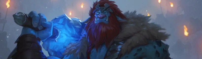 Trundle build guide by getconnected69. trundle guide league of legends
