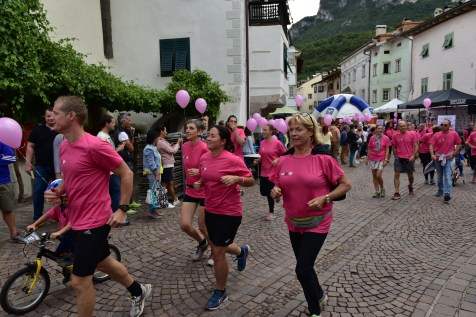 17-run for life_0228