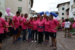 17-run for life_0496