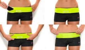 how-to-use-flipbelt