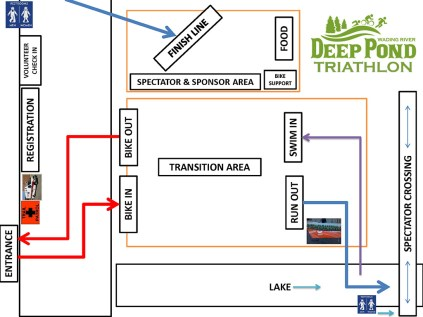 DPT-Adult-Maps_Page_1