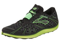 brooks-pure-grit-trail-shoe-review