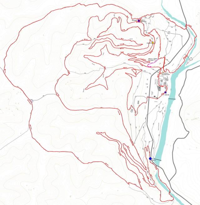 map_Nueces