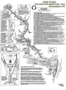 Gore Certified_Map_Philadelphia_Marathon_2014