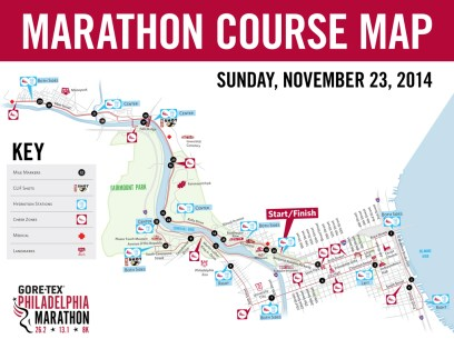 Marathon_Course_Map_2014